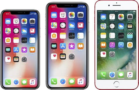 samsung expected   iphone   display production