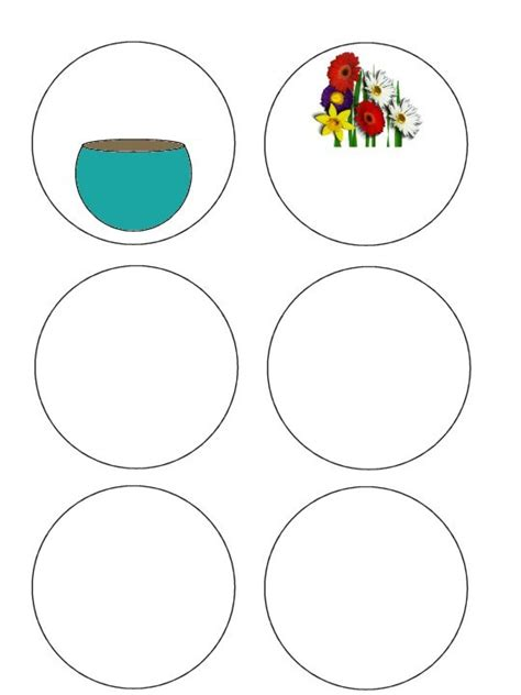 thaumatrope template printable thaumatrope printable templates search results