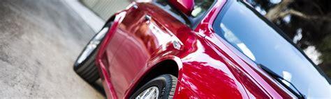 Kunststoff Chromteile Lackieren by Creative Car Cosmetics Lack Karrosserie Verglasung