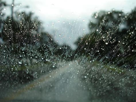 imagenes de lluvia wallpaper wallpapers lluvia