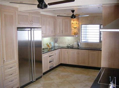 sa kitchen designs fitted kitchens new home interior ideas pinterest