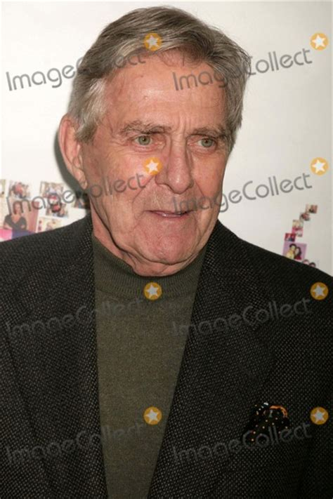 norman lear sony pat harrington pictures and photos