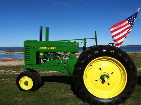 Is It Worth It To Get A Jd Mba by 4630 Deere Salvage Parts 4630 Tractor Engine And