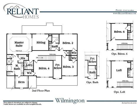 glen ridge floorplan 1514 sq ft silver ridge park 55places com floor plan details reliant homes mobile