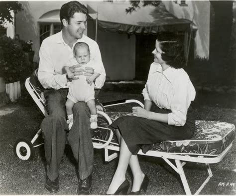 audie murphy relationships 1390 best images about on