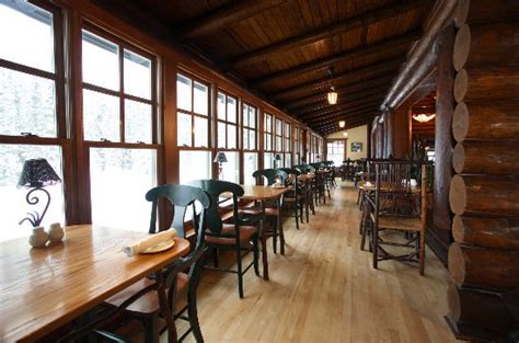 fairview dining room gallery caribou lounge deer lodge picture of mount