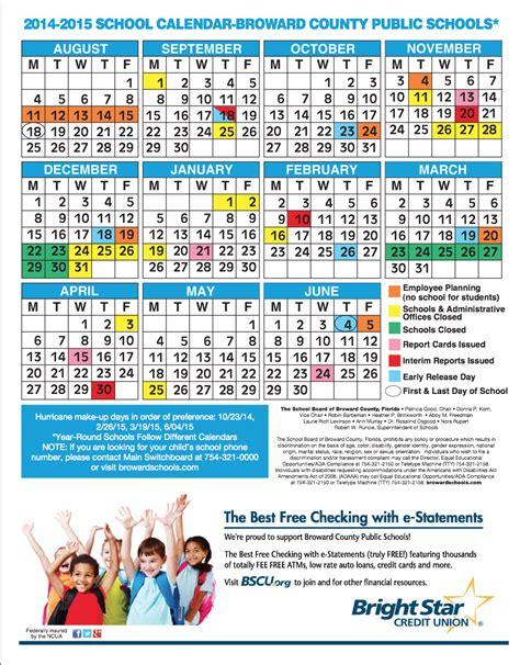 dcps report card template search results for 2014 broward calendar calendar 2015