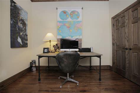 Industrial Home Office Desk Industrial Office Desk Home Office Industrial With Adjustable Height Desk Adjustable