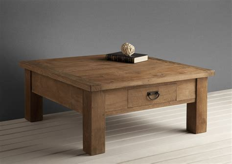 Solid Wood Coffee Table Design Images Photos Pictures Small Wood Coffee Table