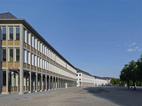 Architektur Karlsruhe by Architektur Karlsruhe Ettlinger Tor Karlsruhe Karlsruhe