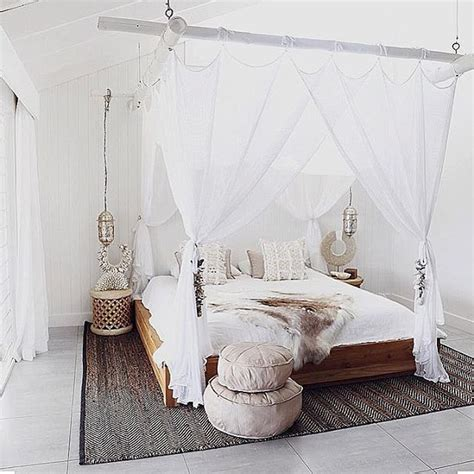 where do mosquitoes hide in your room where do mosquitoes hide in the bedroom 28 images baby bed canopy bedcover mosquito net