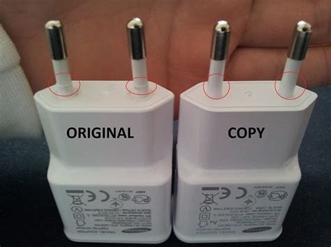 Battery Power Blitz For Samsung Galaxy S4 Replica 3 Con How To Identify Samsung Charger Photos Technology