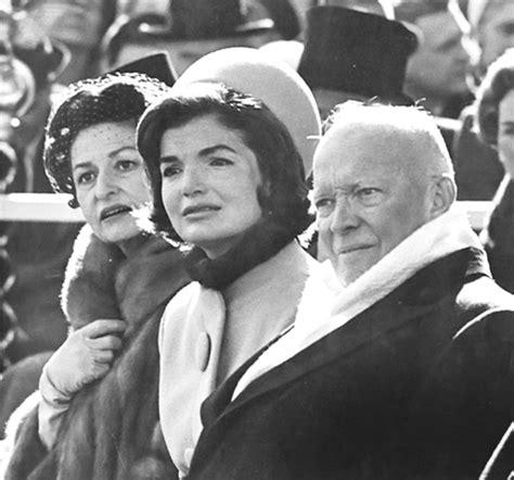F Kennedy Inaugural Speech Essay by Jfk Inaugural Address Analysis Essay