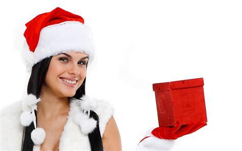Santas Helper by Santa S Helper 6 Wallpaper Wallpapers 35904
