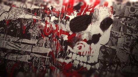 wallpaper graffiti skull skull wallpapers wallpaper cave