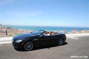 Pictures Of Bmw Bmw Photo Gallery