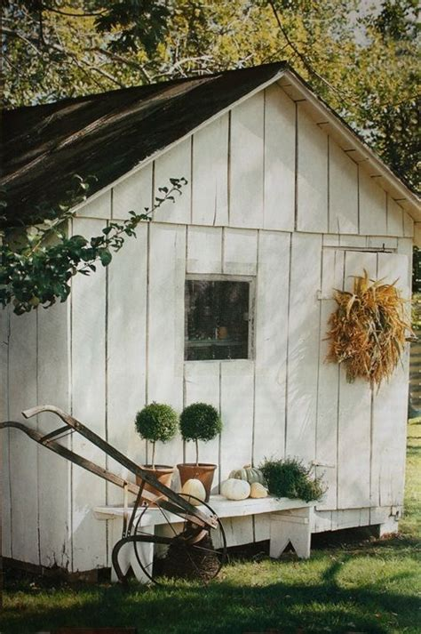 Country Garden Sheds by Pin By Debbie Fausett On Inspiration Garden