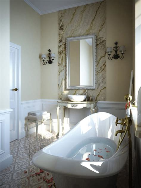 55 amazing luxury bathroom designs page 4 of 11 55 amazing luxury bathroom designs page 4 of 11