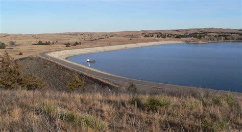 merritts cabinets nebraska city related keywords suggestions for merritt reservoir