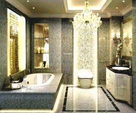 Basic Bathroom Designs luxury bathroom designs 1338 bathrooms inspirehouse