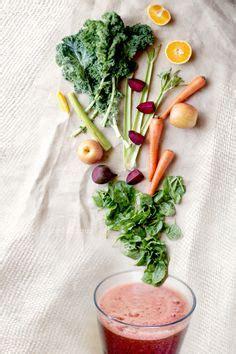 1 Week Detox Juice by 1000 Images About Juice Detox On Juicing