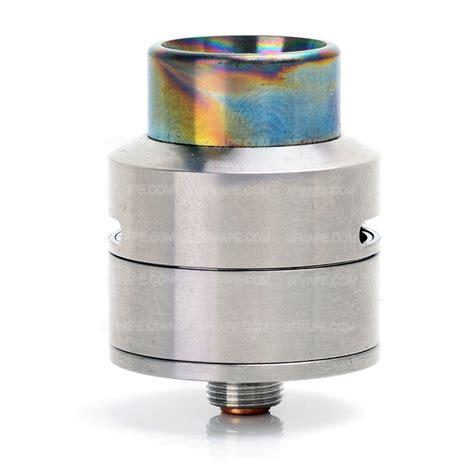 Goon Rda Squonk Pin Bottom Feeder buy armageddon style bottom feeder squonk mechanical box