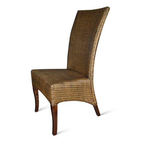 gunstige stuhle esszimmer large size of esszimmer sthle