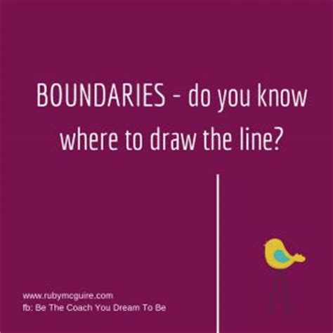 boundaries how to draw the line in your and home books top 25 ideas about boundaries on healthy