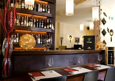 banco di sicilia ristorante banco foto di ristorante e calici winebar e