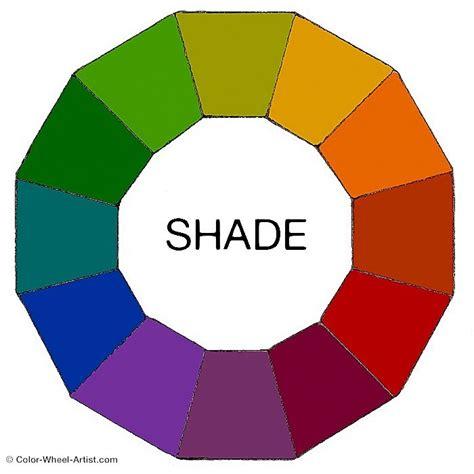color shade 15 best stilleven tekenen images on