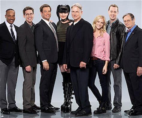 ncis new orleans tv series 2014 full cast crew imdb televis 227 o elenco de ncis despede se de uma das suas estrelas
