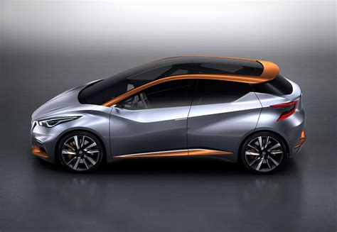 nissan sway concept points   interesting future