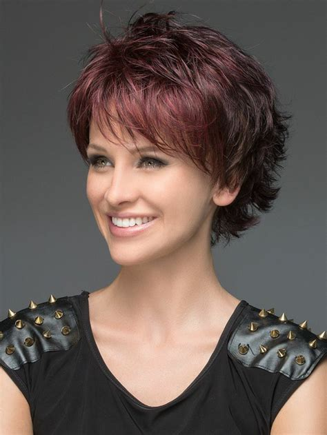 coupe de cheveux femme rentrée 2015 coupe de cheveux femme court effile 2015 coupe cheveux degrade