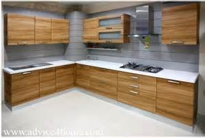 Latest Kitchen Furniture Designs latest kitchen designs kitchen design i shape india for small space