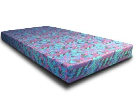 Mattresses South Africa by Affordable Foam And Various Mattresses Available For