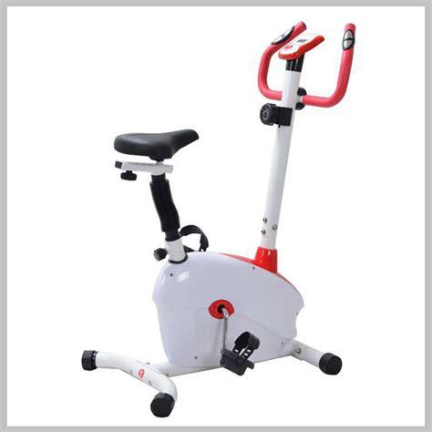 X Bike Multi Fungsi Id 2238 Exercise Bike Fitness 3 In 1 idachi