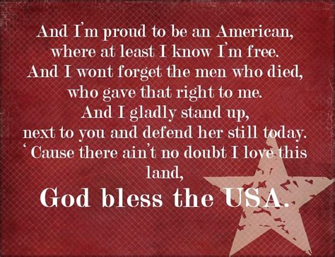 An American Song 1000 Images About Freedom Rings Usa On God Bless America Soldiers And Troops