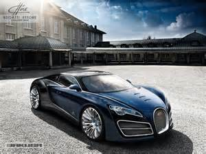 Etore Bugatti Cars Hd Wallpapers Bugatti Ettore Best Hd Picture