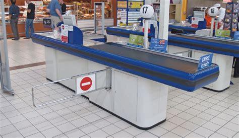 Comptoir Caisse Pour Commerce by Code Fiche Produit 3895296