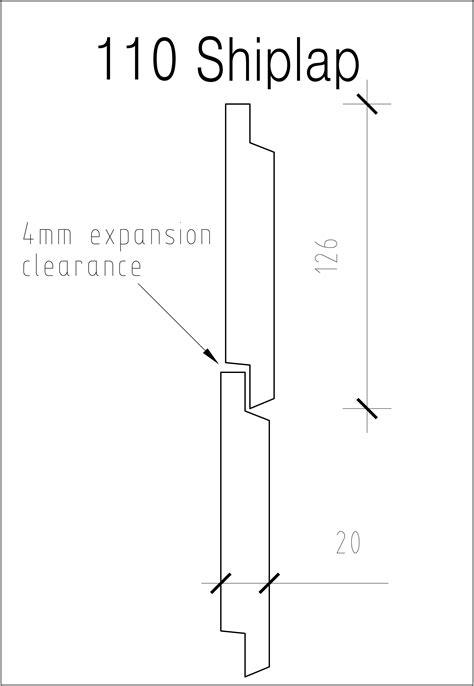 futonbett 120x200 shiplap siding profile shiplap walls shiplap in the