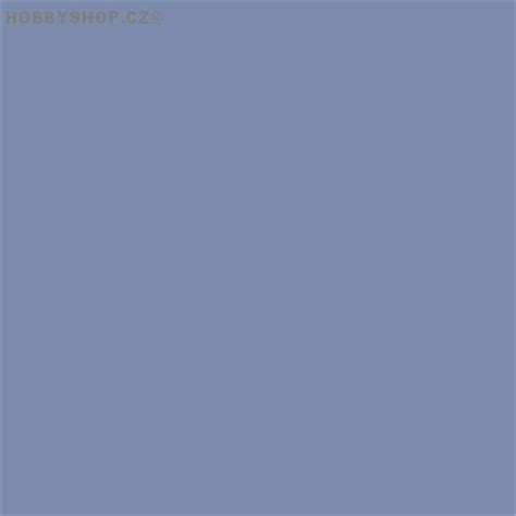 Tamiya Color Enamel Paint Xf 25 Light Sea Grey 10ml tamiya xf 25 light sea grey acrylics paint 10ml hobbyshop cz