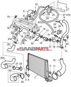 55562854 saab vacuum valve genuine saab parts from esaabparts