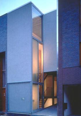 borneo house door borneo house plot 12 mvrdv