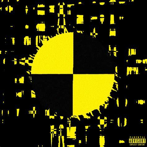 Asap Rocky Criminal Record Asap Rocky 5 Brand New Hip Hop
