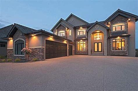 edmonton real estate homes condos for sale