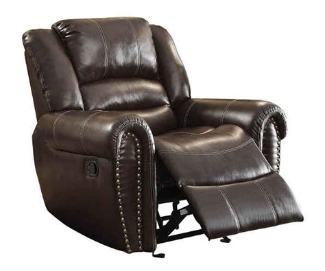 best recliner back support best recliners for back pain 8 perfect comfy lumbar