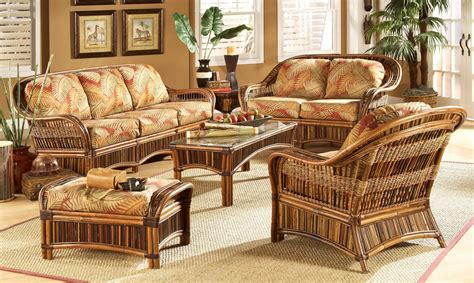 Living Room Chairs Home Depot Bedroom Lighting Ls Living Room Chairs Home Depot