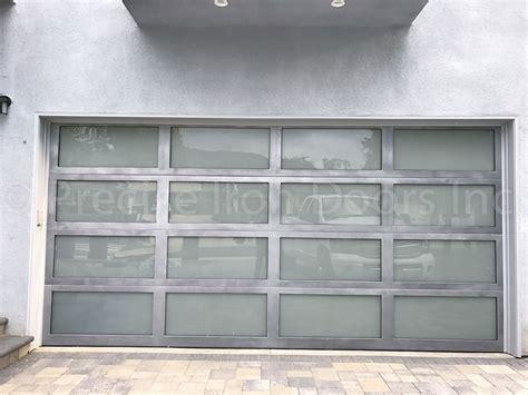 iron garage doors garage doors entry iron door custom wrought iron doors wholesale price
