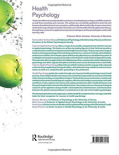 essay structure monash health psychology essay questions