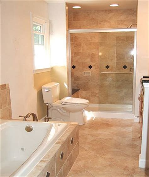 small bathroom remodeling fairfax burke manassas remodel small master bathroom makeovers bathroom remodeling